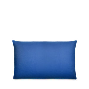 Personalised Pillow Gifts