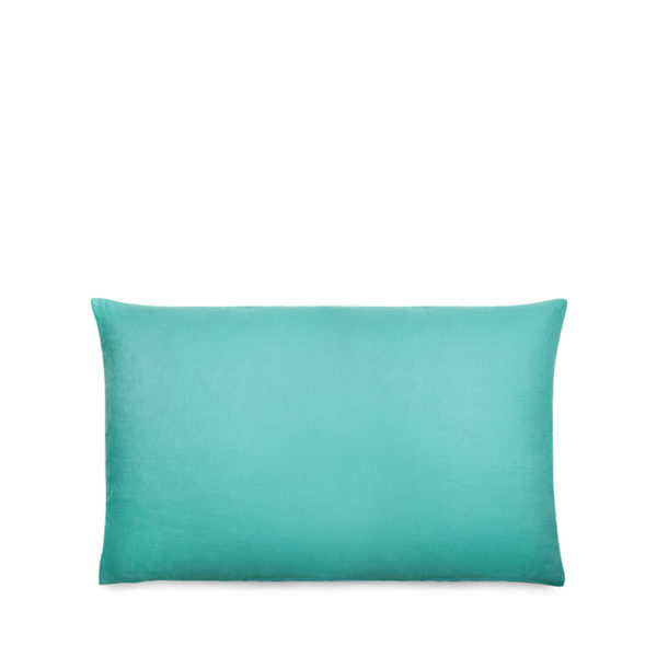 Custom Pet Photo Pillowcase
