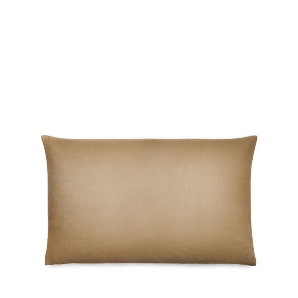Pet Picture Cushions Australia