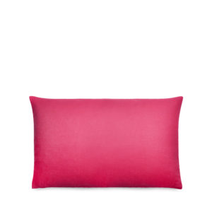 Photo Pillows Australia - Personalise with your favourite photo