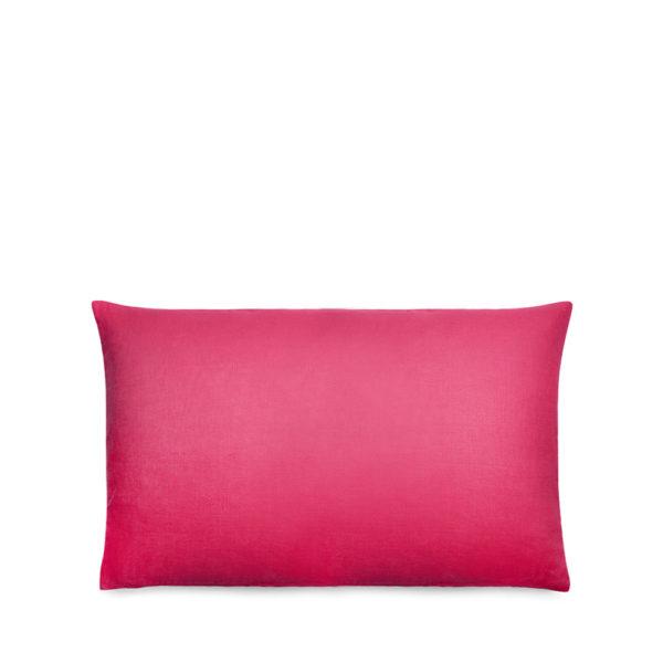 Photo Pillows Australia - Personalise with your favourite photo