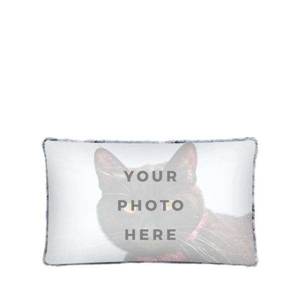 Pet Picture Cushions